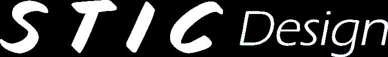 SticDesign - Soluzioni e Applicazioni Tecnologiche per l'Imballo